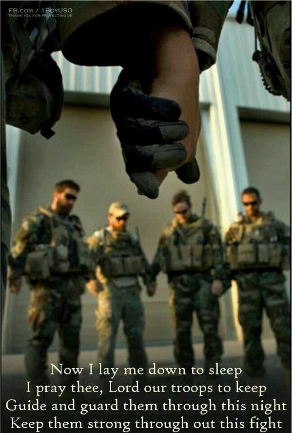 #RED #LoneSurvivor @SEALofHonor @101stAASLTDIV @RangerAssoc Until they ALL come home...