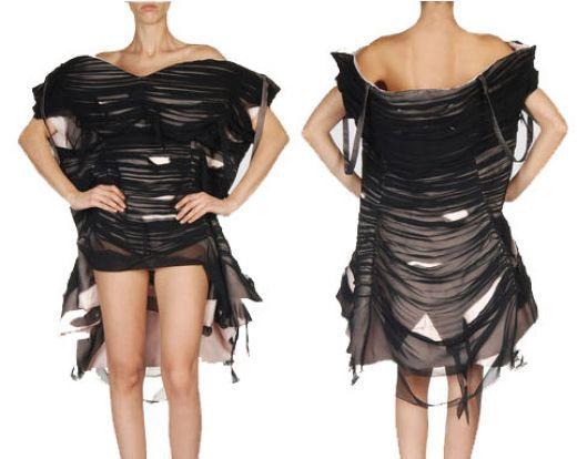 Best 25+ Ugly Dresses Ideas On Pinterest