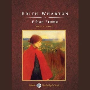 ethans world of silence in the novel ethan frome by edith wharton Narrator brings out a biographical tie between edith wharton and ethan frome   and inconsistencies in the novel that plead for explanation, especially because   unexpected early return) bring out the misery of ethan's and mattie's inability to   he really knows her, recognizes her affinity with ethan and his world when he .