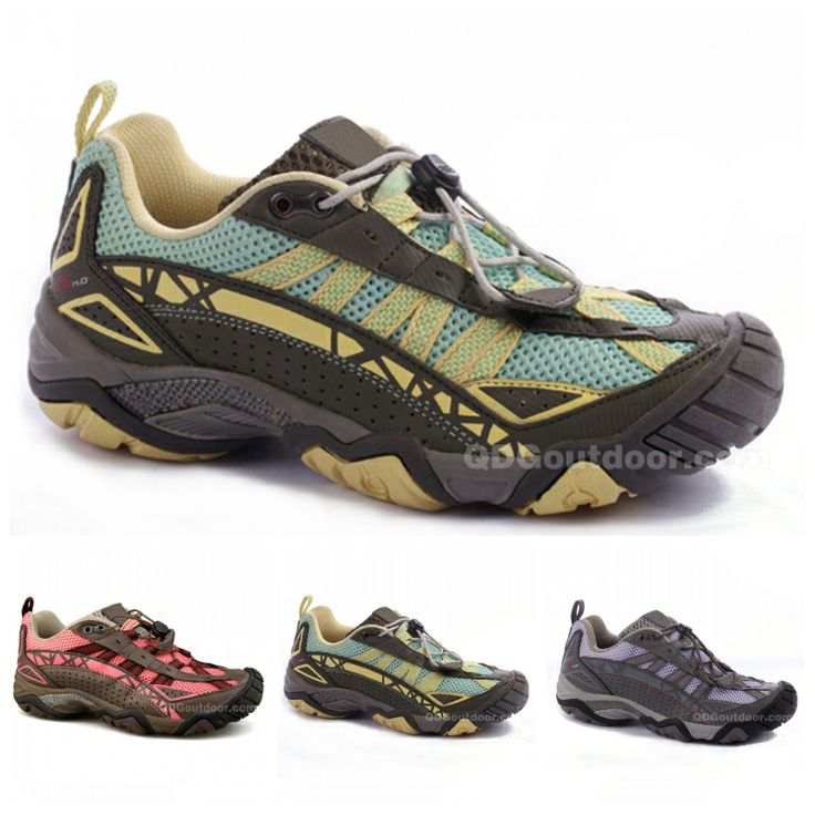 Water Shoes Rubber Air Mesh Leather Women Style:WS25021 • Air mesh and synthetic leather upper for lightness and breathability • Dual density EVA insole for cushioning with antimicrobial treatment • Compression-molded EVA midsole for cushion • Rubber outsole provides drainage - See more at: http://www.qdgoutdoor.com/products/Water%20Shoes%20Rubber%20Air%20Mesh%20Leather%20Women%20WS25021_2059.html#sthash.hTsVyhDE.dpuf