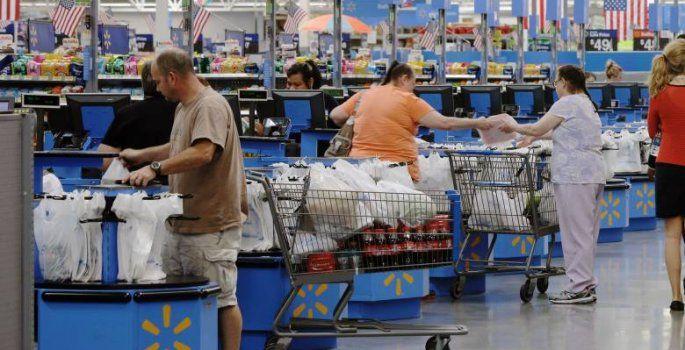 Piyasalar ABD enflasyon verisini bekliyor