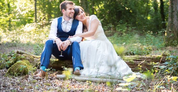114 Best Images About ASRPHOTO Wedding Photography Hampshire SO31