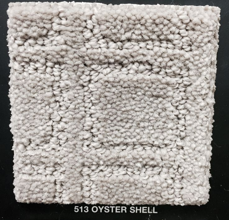 oyster shell as stain buster Kinetic studies on the removal of phosphate by adsorption onto oyster shell  powder have been investigated at 24 °c the results showed that.