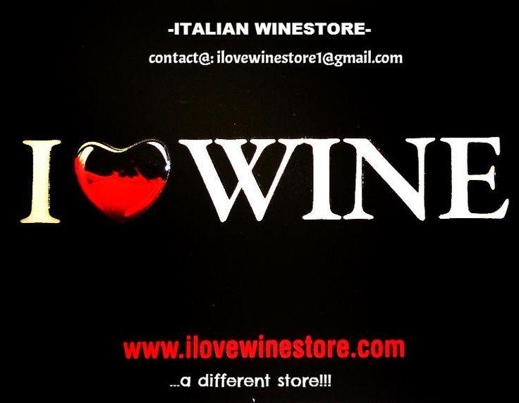 NEGOZIO ON LINE DI VINI ITALIANI -700 prodotti -vini rossi e bianchi -prosecco -champagne -grappa sul portale troverete le schede di circa 350prodotti.