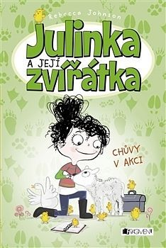 Julinka