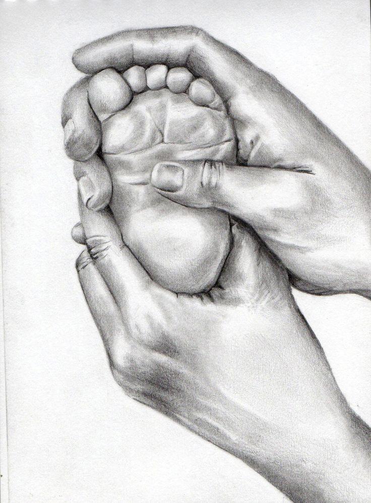 3605 best Anatomie Hände und Füße images on Pinterest | Sketches ...
