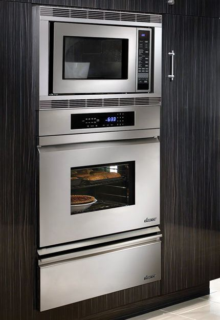 17 Best Ideas About Micro Oven On Pinterest Tiny House