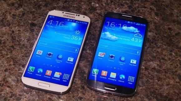 Samsung Telefonlarda Android Ekran Kilit Deseni Kırma Çözme http://haberomi.com/samsung-telefonlarda-android-ekran-kilit-deseni-kirma-cozme/