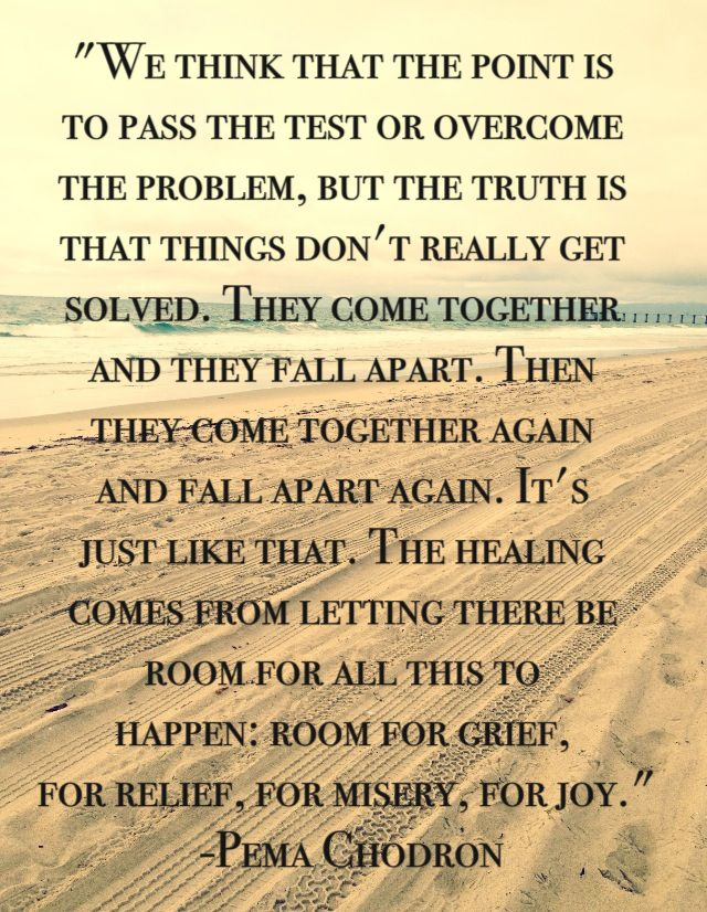 best things fall apart ideas things fall apart we think the point is to pass the test things fall apart quotesthings topetty quotescompassion