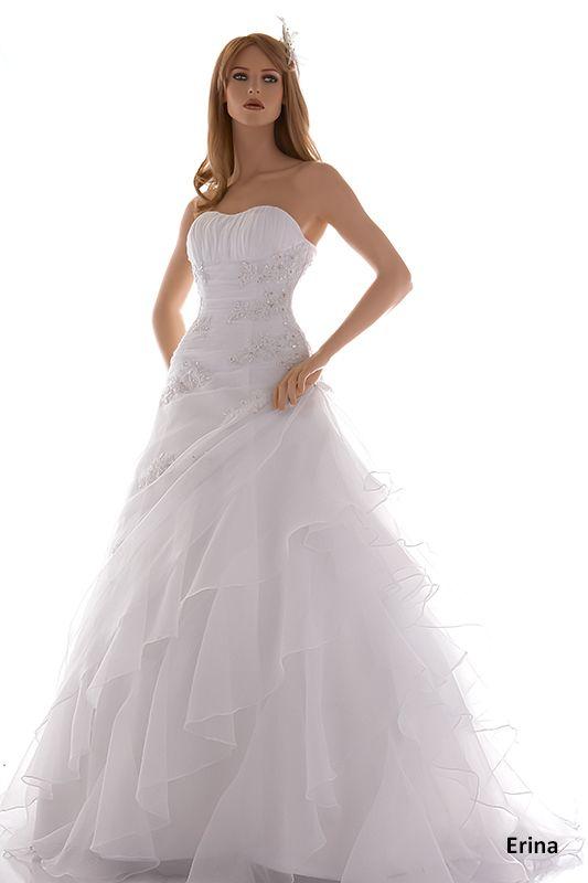 Vestidos de novia para playa costa rica