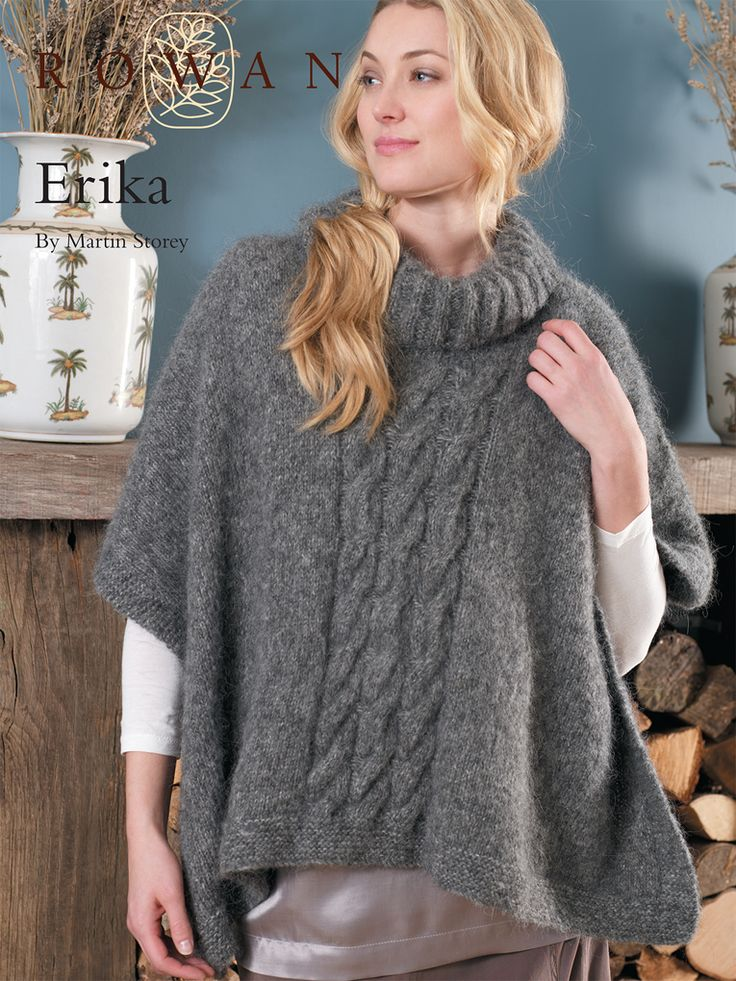 163 Best Knitting Images On Pinterest Knits Knitting Stitches And