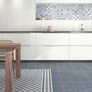 azulejos hidráulicos: la última tendencia en decoración