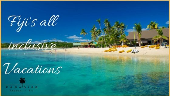 Get Fiji's all inclusive vacation packages at Paradise in Fiji #Fiji #Vacations #Holidays #packages  #Beach #spaces #california #decoration #traditional #weddings