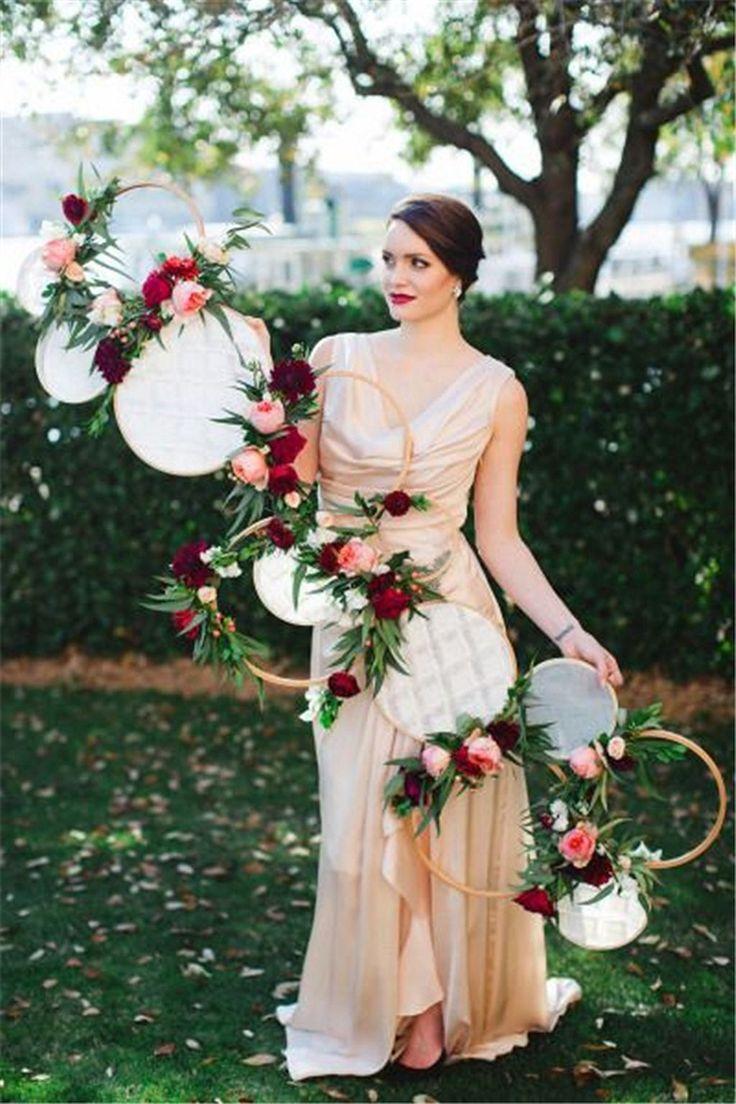 best decor swing for weddings images on pinterest weddings