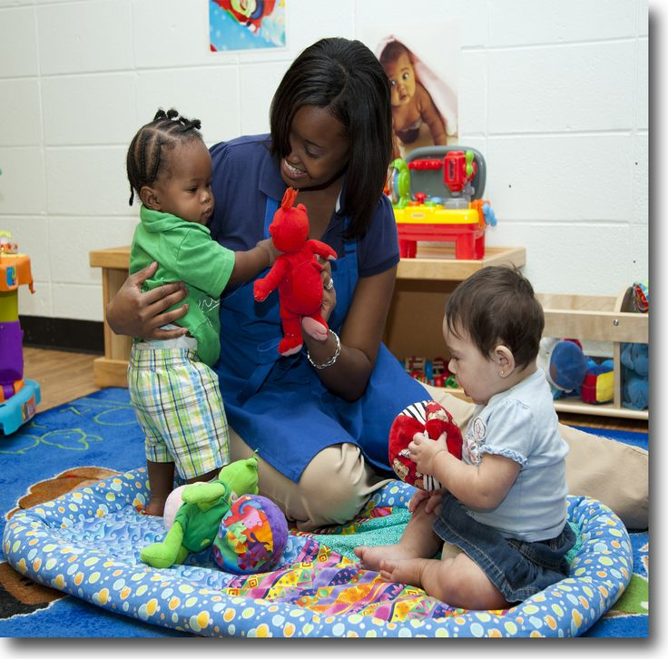 what to pack for daycare for infant | Infant child care ...