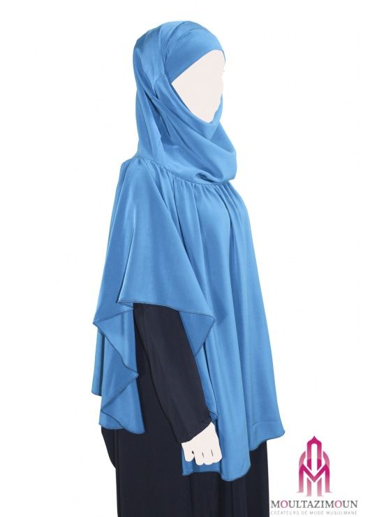 51 best Couture images on Pinterest Sewing patterns, Dress - comment reparer un trou dans une porte