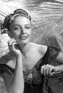 Laraine Day (1920–2007) Born into a prominent Mormon family in Utah, Laraine Day's acting career began after her parents moved to Long Beach, California, where she joined the Long Beach Players.