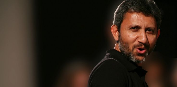 Pandolin spoke to actor Neeraj Kabi about his performance in Talvar, based on the Aarushi Talwar murder case, and his complete submission to his characters.