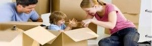 International Moving with Packers in addition to Movers Bangalore