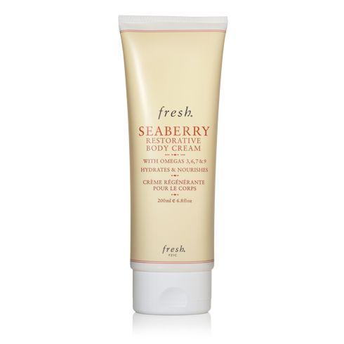 Fresh - Seaberry Moisturizing Body Cream - Fresh Seaberry Restorative Body Cream#start=1&cgid=bodymoisturizer