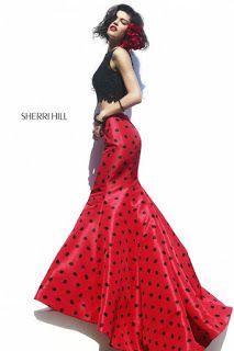 rochia-din-doua-piese-5