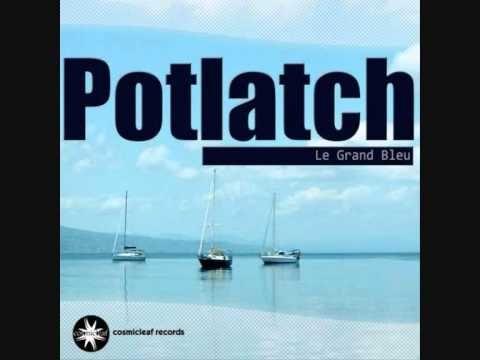 Potlatch - Plant Her (trip hop)