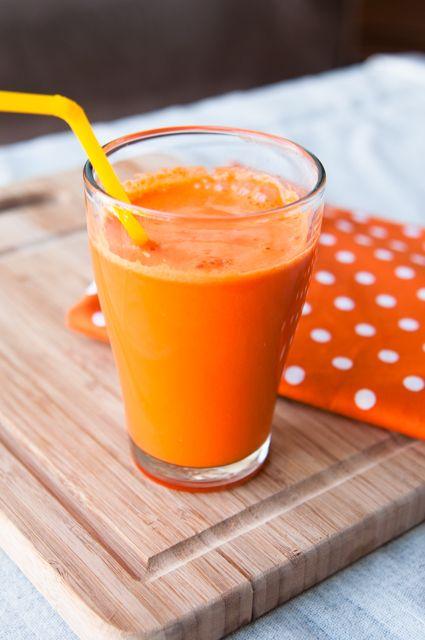 jus de carotte, gingembre, citron, pomme_006