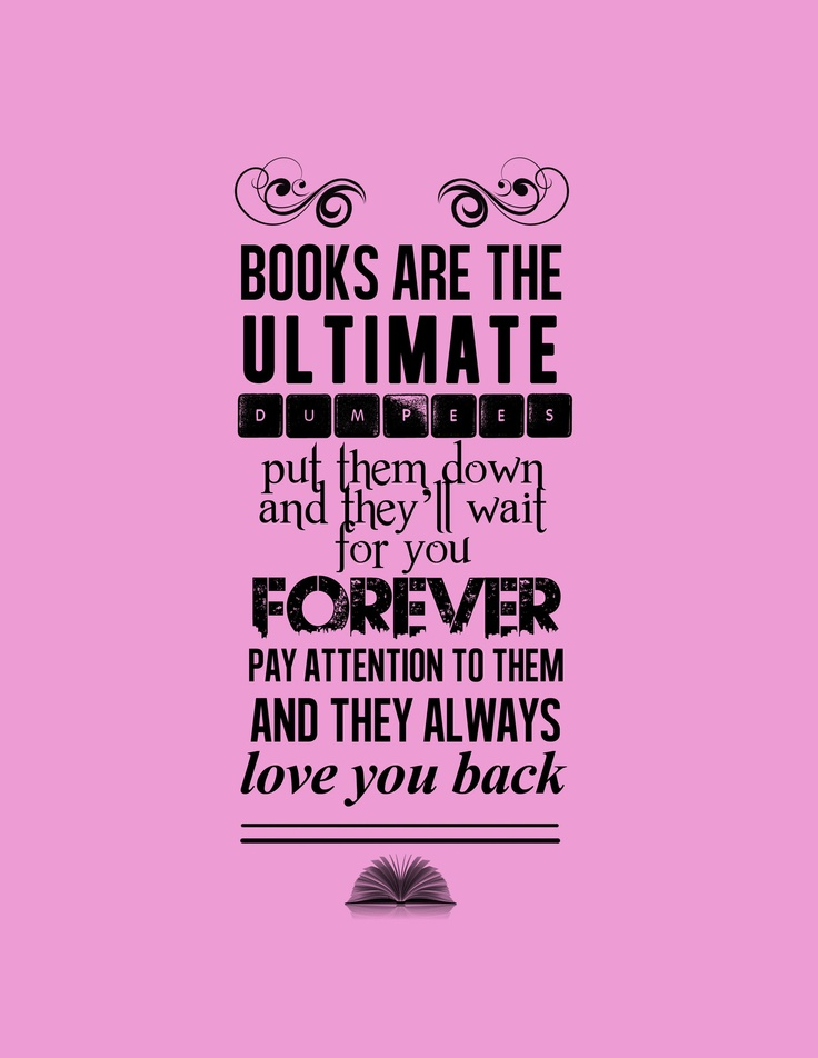 36 best images about awesome book quotes on pinterest