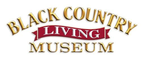 black country museum logo - Google Search