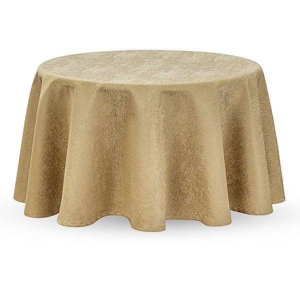 1000 Ideas About 90 Round Tablecloths On Pinterest
