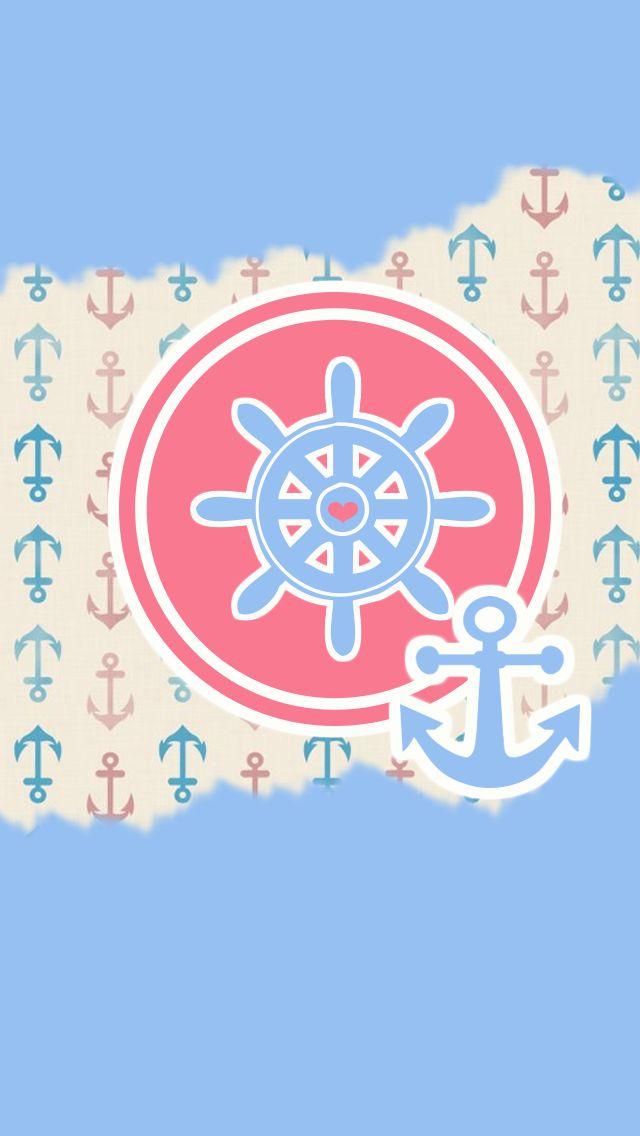 sailor+chalk+board.png 640×1,136 pixels #kissmyiphonewallpapers