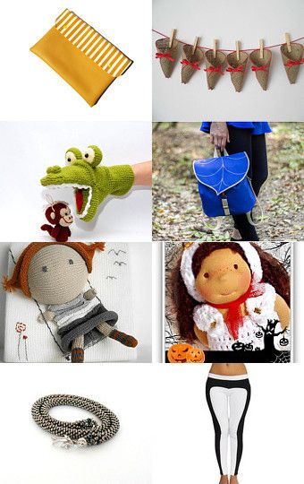 The newest hungarian trendings 2. by Veronika on Etsy--Pinned with TreasuryPin.com