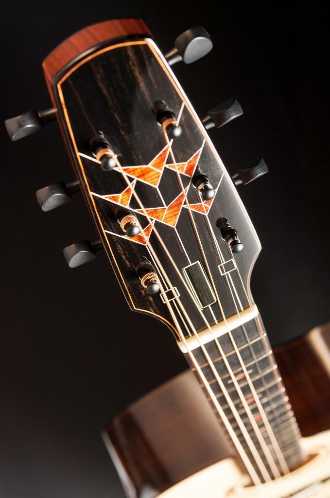 Kent Chasson Prairie Style Concert No 100 Engelmann Brw Page 6 The Acoustic Guitar Forum Acoustic Guitar Kits Acoustic Guitar Learn Acoustic Guitar