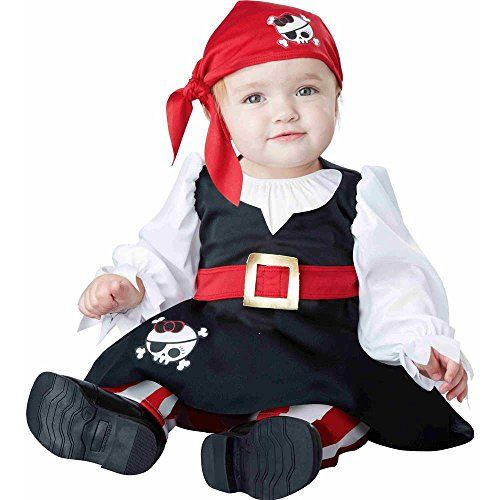 Petite Pirate Baby Costume, 18-24 Months California Costumes https://www.amazon.com/dp/B01E0DXDWY/ref=cm_sw_r_pi_dp_x_sZwaybTR1A0DX