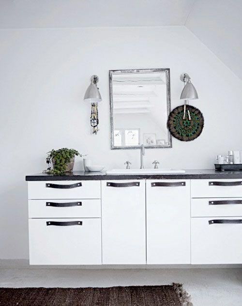 34 best knobs images on pinterest lever door handles cabinet