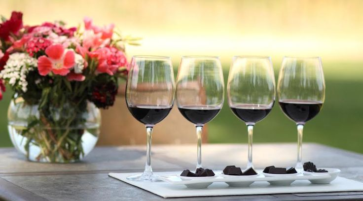 http://www.redmaule.com/participa-de-la-primera-degustacion-de-vinos-y-chocolates-en-talca/