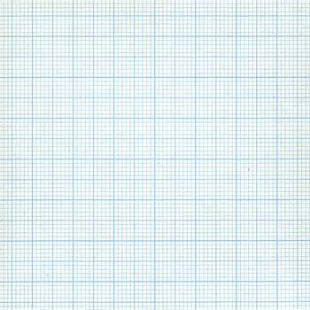 9 best Сетка images on Pinterest Crossstitch, Cross stitches and - cross stitch graph paper