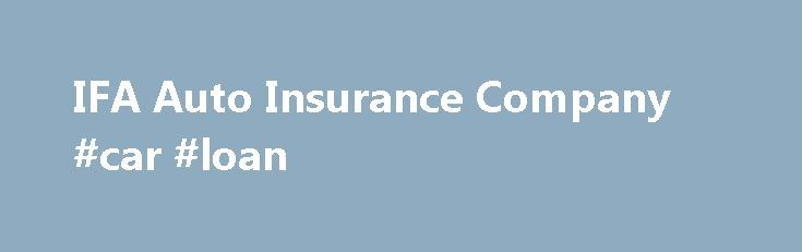 New Jersey Car Insurance Quotes Coverage Requirements