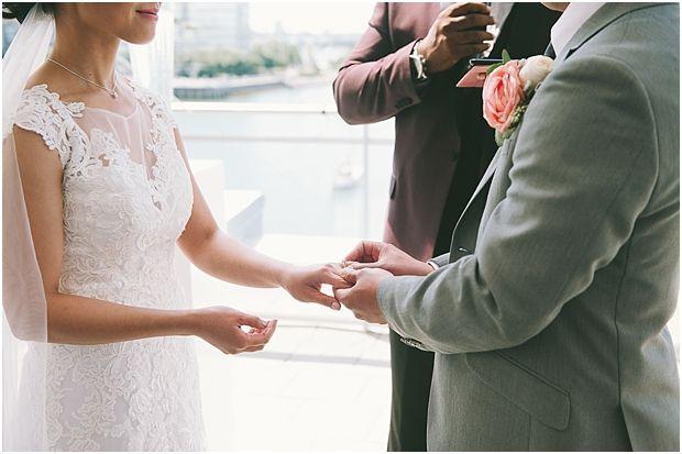 science world wedding | sharalee prang photography_479