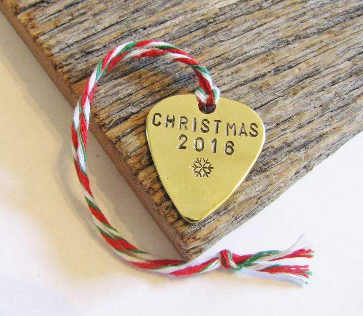 95 best Unique Christmas Ornaments  C and T Custom Lures images