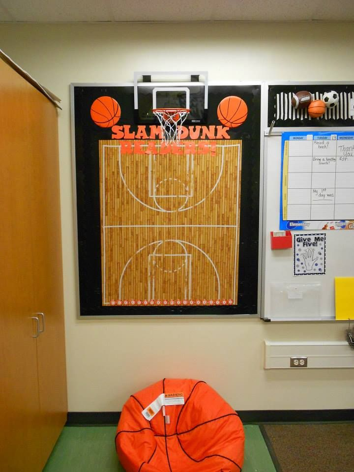 School Classroom Decor Games : Pin by nielson s newsstand on sports theme pinterest