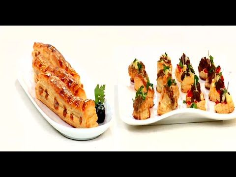 Samira tv les sal s recette facile cuisine - Samira tv cuisine fares djidi ...
