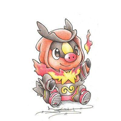 Pokemon Costumes Iphone Cases Drawings Geek Stuff