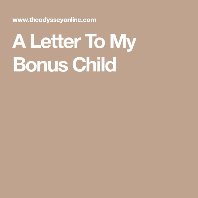 The  Best Letter To Daughter Ideas On   Letter To My