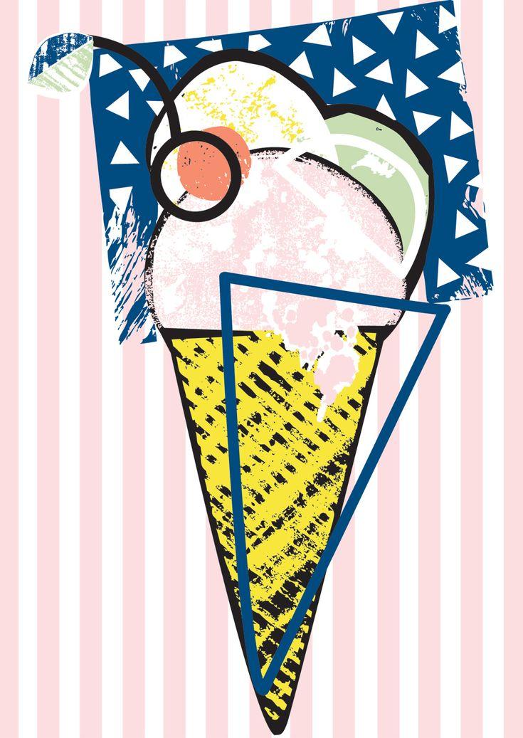 Card design by Esther Cox http://www.esthercoxskiosk.com