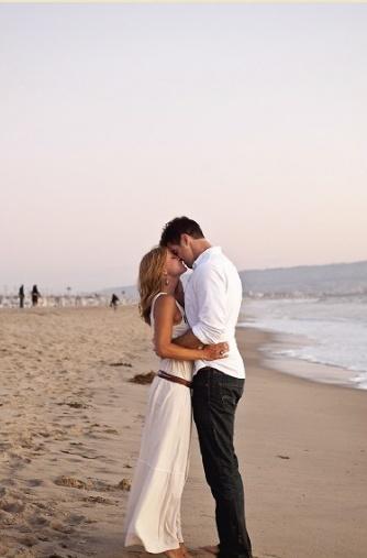 Eva and Gideon-so much love