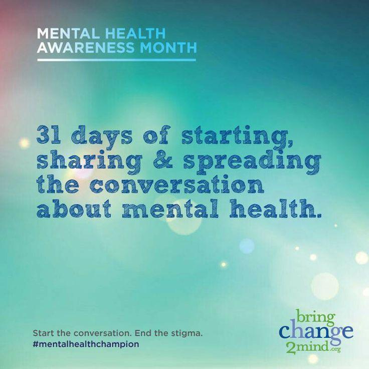 57 best Mental health ...