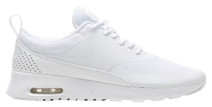AIR MAX THEA PRINT amazon