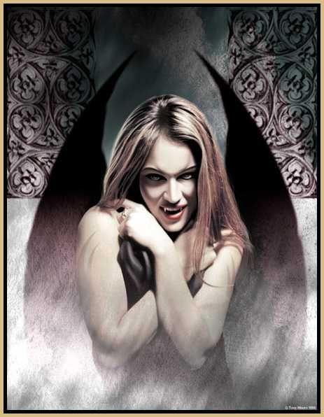 New post (Her vampire song) has been published on Pen Drifts by Deborah Shepard  she reclaims   Dark Theme http://www.pendrifts.com/BoldStrokes/2016/08/10/her-vampire-song/