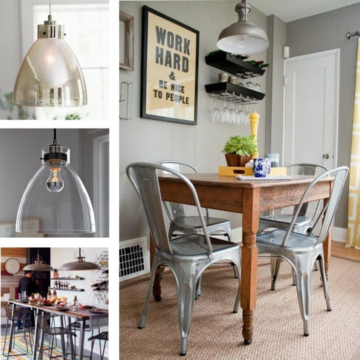 Dining Room Pendant Lighting Ideas At Dining Room Pendant Lighting For Contemporary  Dining Room Lighting Exclusive